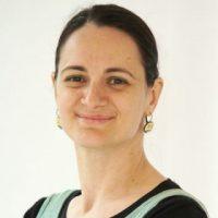 Magda-Manea-Hatwit-2